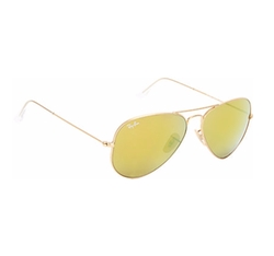 Aviator Sunglasses by Ray-Ban in MacGyver