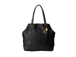 Adeline Tote Bag by Will Leather Goods in Pretty Little Liars