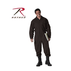 Flightsuit by Rothco in The Fate of the Furious