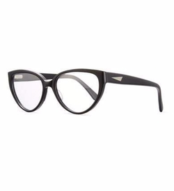 Cannes Cat-Eye Optical Glasses by Prism in Supergirl