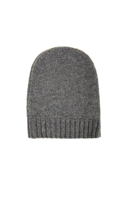 Rhiley Cashmere Blend Knit Beanie by Bcbgmaxazria in Love the Coopers
