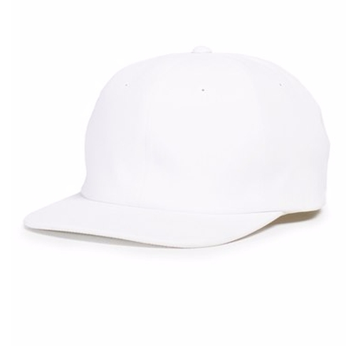 Albert Seamless Baseball Cap by Herschel Supply Co. in Popstar: Never Stop Never Stopping