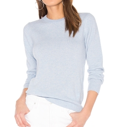 Core Long Sleeve Knit Sweater by G-Star in Riverdale
