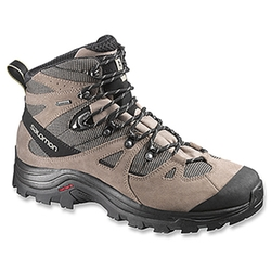 Men's  Discovery Gtx by Salomon in Everest
