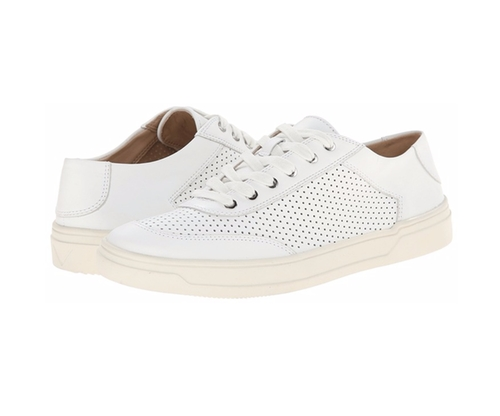 Gitana Sneakers by Via Spiga in The Boss