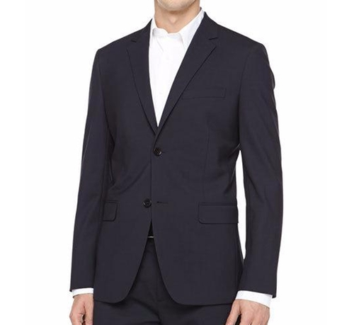 Wellar New Tailor Blazer by Theory in Empire - Season 3 Episode 4