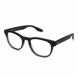 Byron Universal Fit Square Optical Glasses by Barton Perreira in Billions