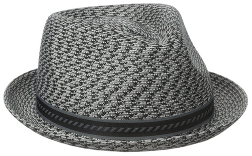 Mannes Fedora Hat by Bailey of Hollywood in Empire - Season 2 Episode 7