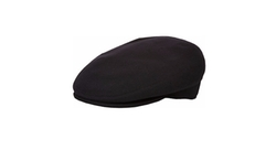 Ivy Cap by Barneys New York in Lethal Weapon