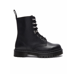 Para Boots by Dr. Martens in Shadowhunters