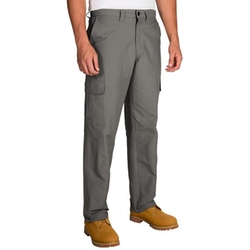 Relaxed Fit Cargo Pants by Dickies in The Big Bang Theory