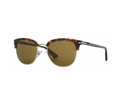 PO3105S Sunglasses by Persol in La La Land