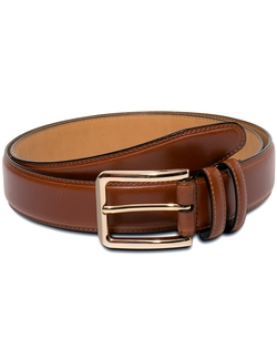 Dress Belt by Club Room in My All American