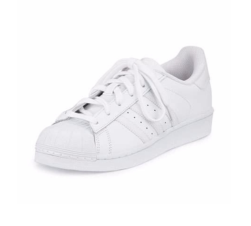 Superstar Classic Sneaker by Adidas in Pretty Little Liars