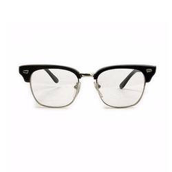 0755 Frame Eyeglasses by Cutler & Gross in Kingsman: The Golden Circle