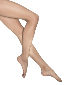Naked 8 Cosmetic Colored Tights by Wolford in Jurassic World