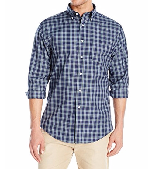 Classic-Fit Bridgeport Shirt by Pendleton in Casual - Season 2 Preview