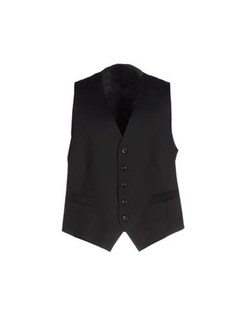 Suit Vest by Sartoria Latorre in The Blacklist