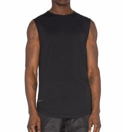 Mono Asius Tank Top by Publish in Bastards