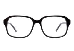 Jackie Black Eyeglass by Kam Dhillon in American Horror Story