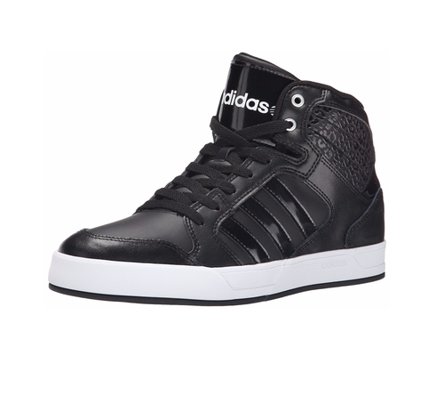 Neo Fashion Sneaker by Adidas in The Boss