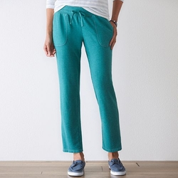 Goods For Life Lounge Pants by Sonoma  in Jane the Virgin