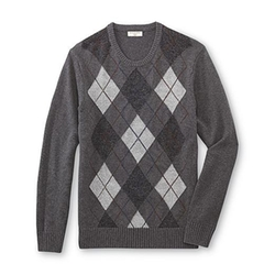 Crew Neck Sweater by Dockers in The Martian