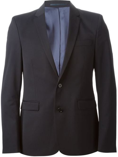 'Jared' Blazer by Acne Studios in Suits - Season 5 Episode 10