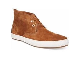 Men's Norfolk Chukka Boots by Frye in Keeping Up with the Joneses