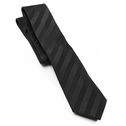 Striped Tie by Marc Anthony in Arrow