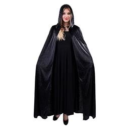 Halloween Cloak by JoyVany in Scream Queens