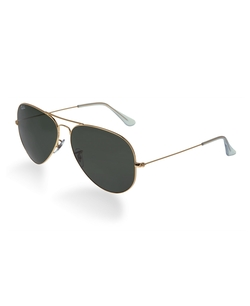 Aviator Sunglasses by Ray-Ban in Barbershop: The Next Cut