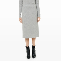 Reyna Skirt by Club Monaco in Suits