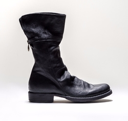 Ella Eternity Boot by Fiorentini + Baker in The Fate of the Furious