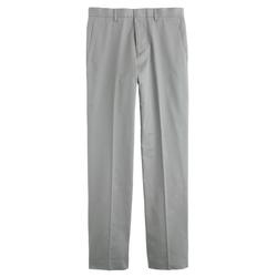 Ludlow Classic Suit Pants by J.Crew in Victor Frankenstein