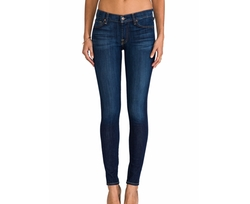 The Skinny Jeans by 7 for all Mankind in Animal Kingdom