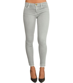 Stiletto Jeans by Current/Elliott in The Fate of the Furious