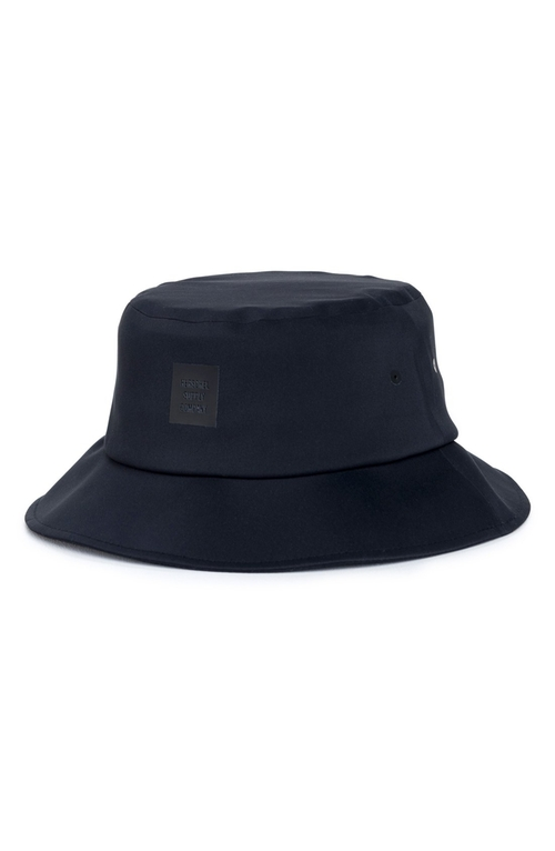 Lake Bucket Hat by Herschel Supply Co. in The Departed