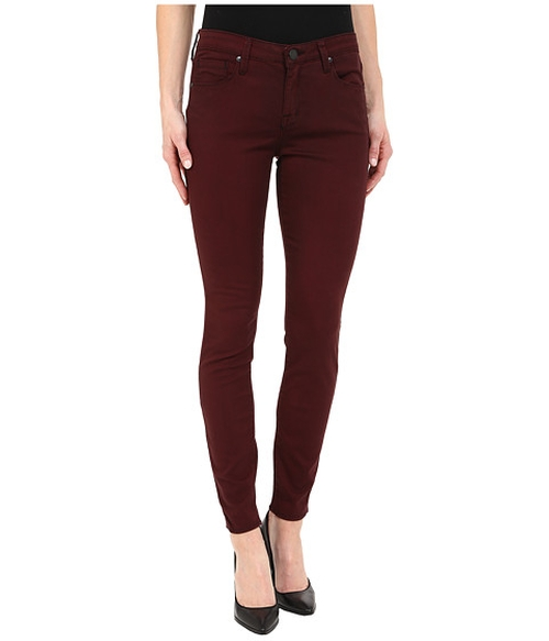 Ava Skinny Jeans by Parker Smith  in Pretty Little Liars - Season 6 Episode 20