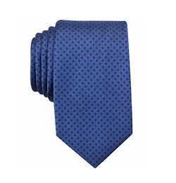Sullivan Textured Classic Tie by Perry Ellis in Marvel's Iron Fist