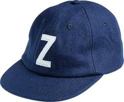 Zr Baseball Cap by Zanerobe in Magic Mike XXL