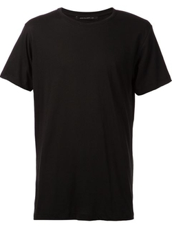 Basic T-Shirt by John Elliott + Co. in Jessica Jones