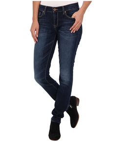 Sofia Skinny Jeans by Lucky Brand in Modern Family