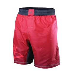Force Fight Shorts by Title Boxing in Bleed for This