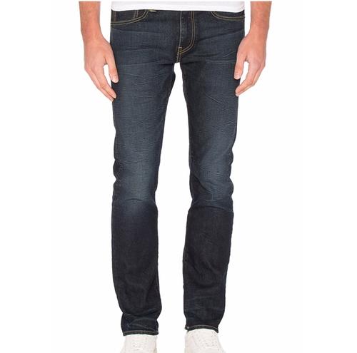 511 Denim Jeans by Levi's Premium in John Wick: Chapter 2