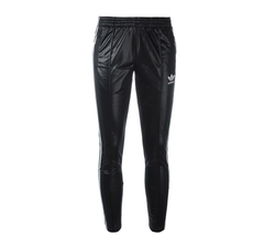 Sst Track Pants by Adidas in Keeping Up With The Kardashians