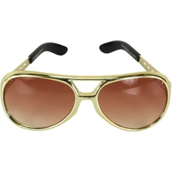Elvis The King Glasses by Ningbo Good Partner in Brooklyn Nine-Nine