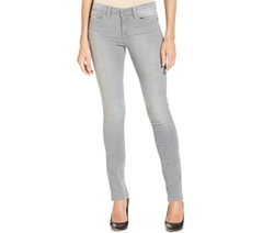 Ultimate Skinny Jeans by Calvin Klein Jeans in Arrow