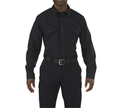 Tactical Long Sleeve  Shirt by 5.11 in Sicario