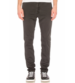 Chi Driver Pants by Diesel in Logan Lucky
